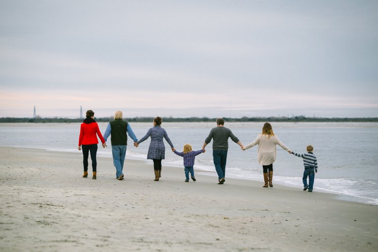 View More: http://dreampopmedia.pass.us/the-littlejohn-family